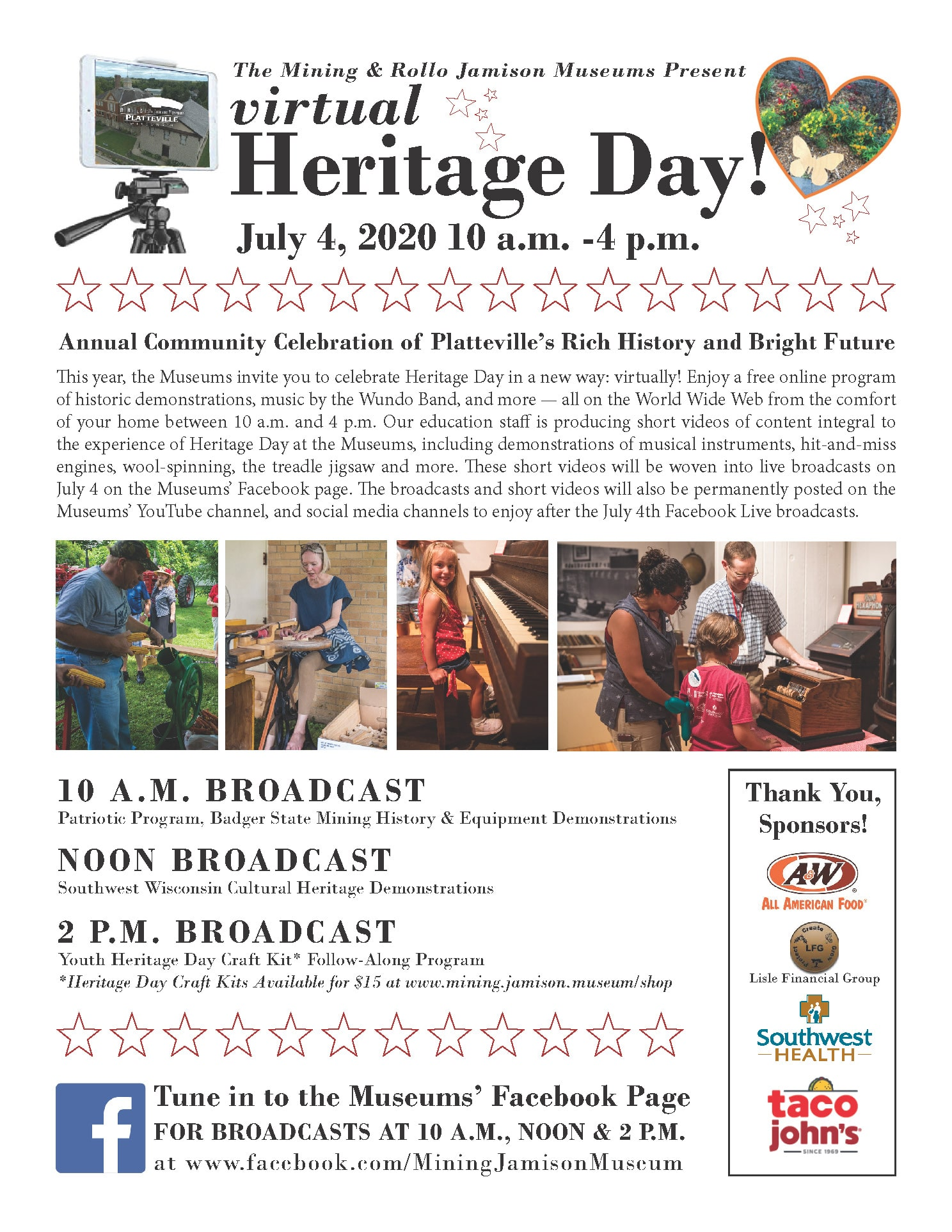 2020 Heritage Day Poster_Page_1