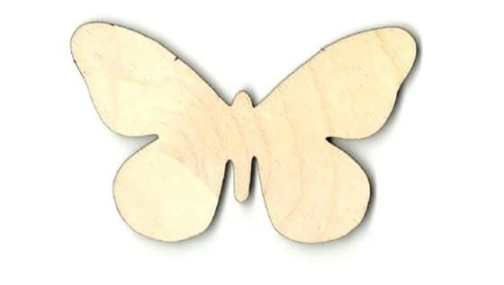 special_initiative_Butterfly Wood