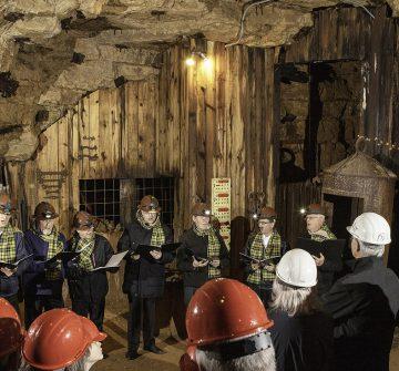 underground_bevans_mine_1