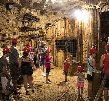 underground_bevans_mine_2