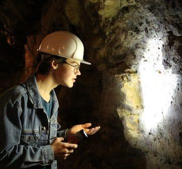 underground_bevans_mine_3